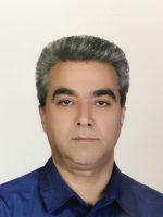 J-Hosseinali